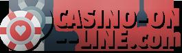 Casino-on–line.com